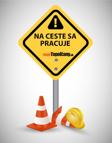 Mesto Topoľčany informuje - Móda 50c371780c4