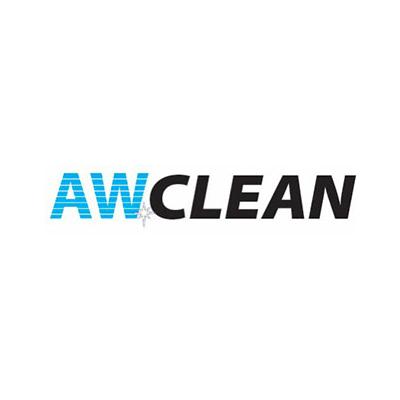 AWCLEAN - s nami sa všetko dá vyčist - Katalóg firiem  d083f1492c4