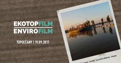 Filmový festival Ekotopfilm - Kam v meste  4d0290b37b2