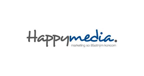 b58fc86df ... a značke prinesie pozitívne výsledky a dotiahne reklamné kampane do  šťastného konca? Zistite, ako môžu marketingové služby naplniť vaše  očakávania.