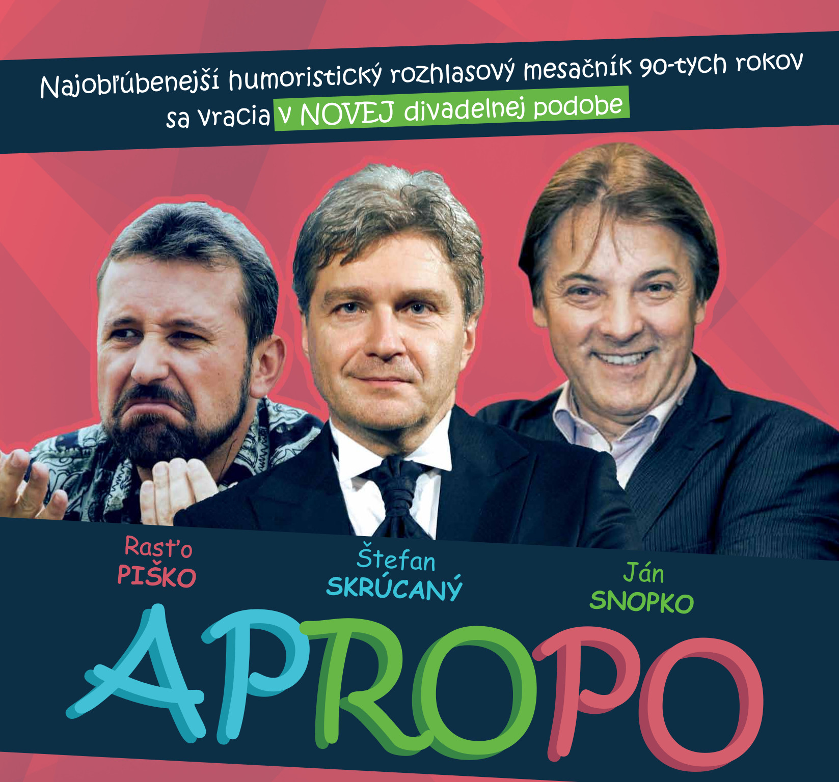 APROPO - Kam v meste  4b6e69f9a33