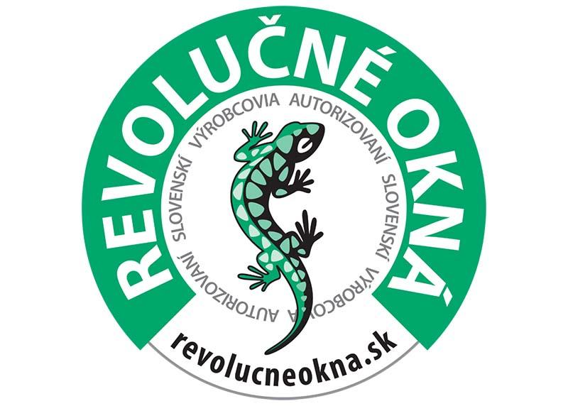 Zoznámte sa s autorizovanými slovens - Katalóg firiem  4f0a7792ab2
