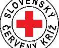 Slovenský Červený kríž Topoľčany, spravodajnitra.sk
