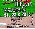 TOREROS CUP 2015, spravodajnitra.sk