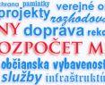 Aj ty môžeš rozhodnúť !!!, spravodajnitra.sk