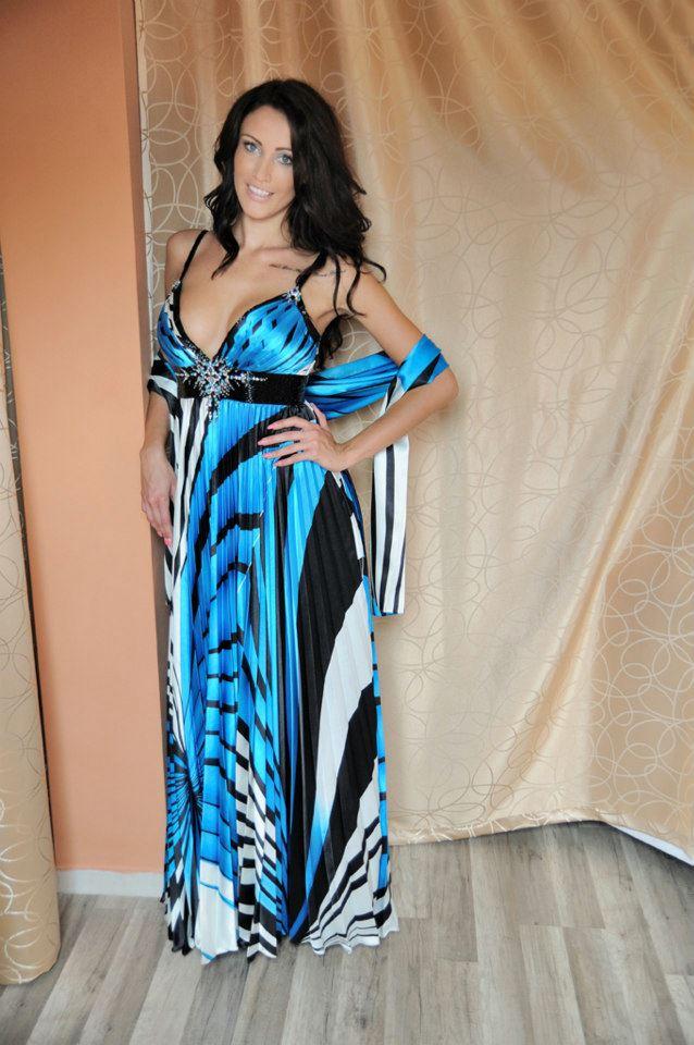 Svadobný salón Laura Topoľčany - šaty c7b8fb2ed0e