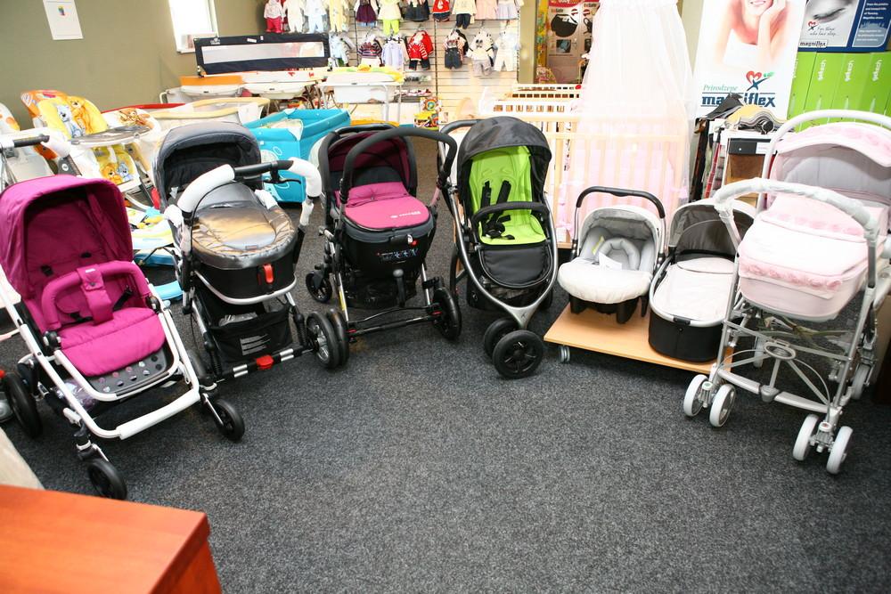 9fee123eb Detské potreby Babysvet Topoľčany - vše - Móda, krása | moje Topolcany