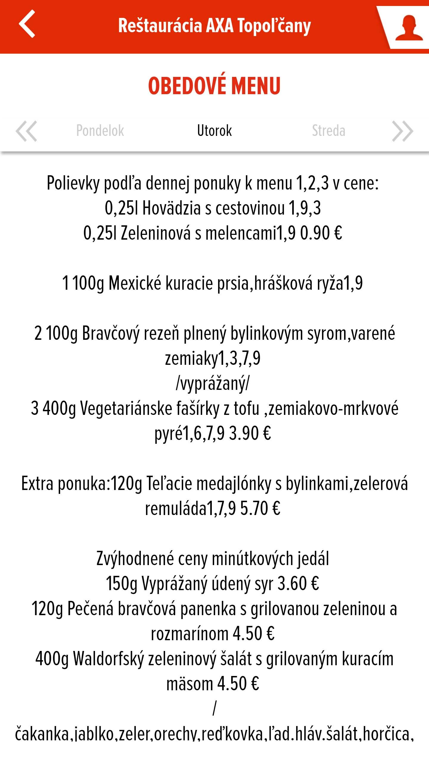 be6cf37f5 sluzby.mojetopolcany.sk