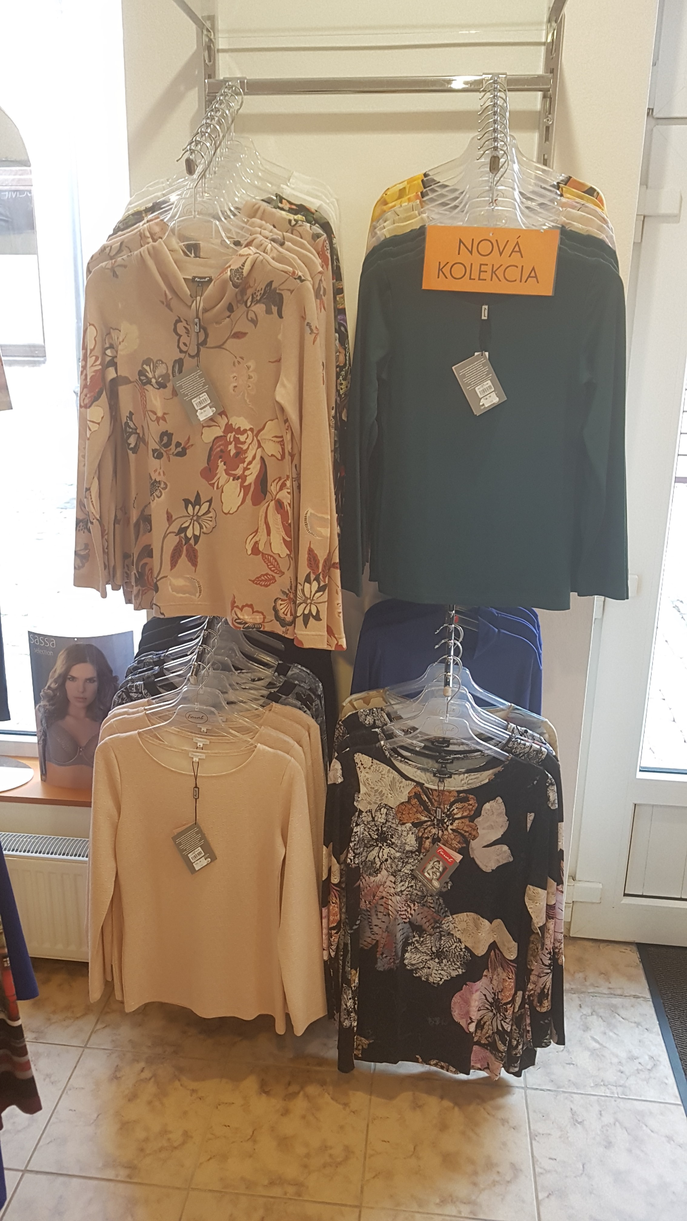 dd77b6f886 Značkové oblečenie Favab Značkové oblečenie Favab Topoľčany