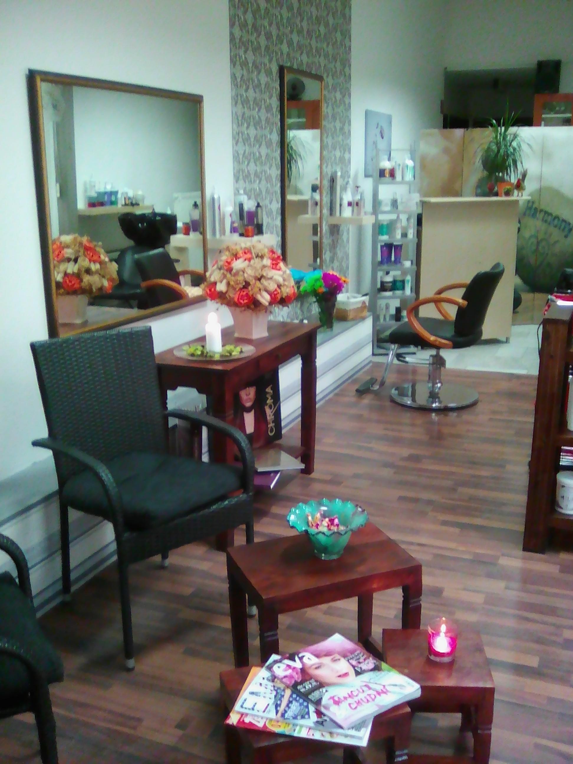 5537ff9f6a kadernictvo hair studio leonard topolcany kadernictvo hair studio leonard  topolcany