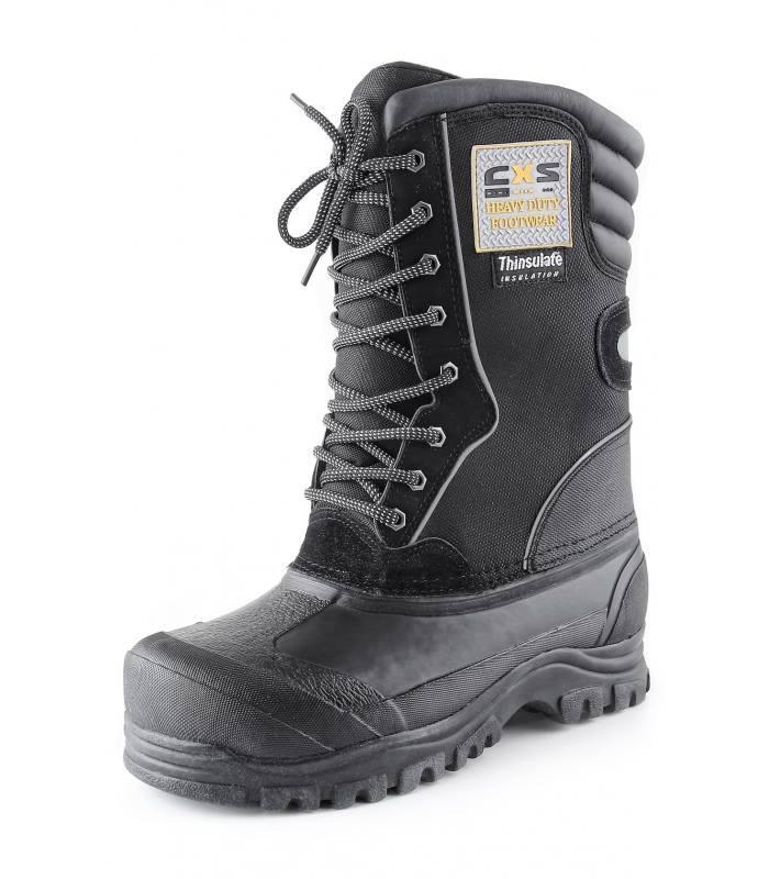 Army Shop 7c97cf04670