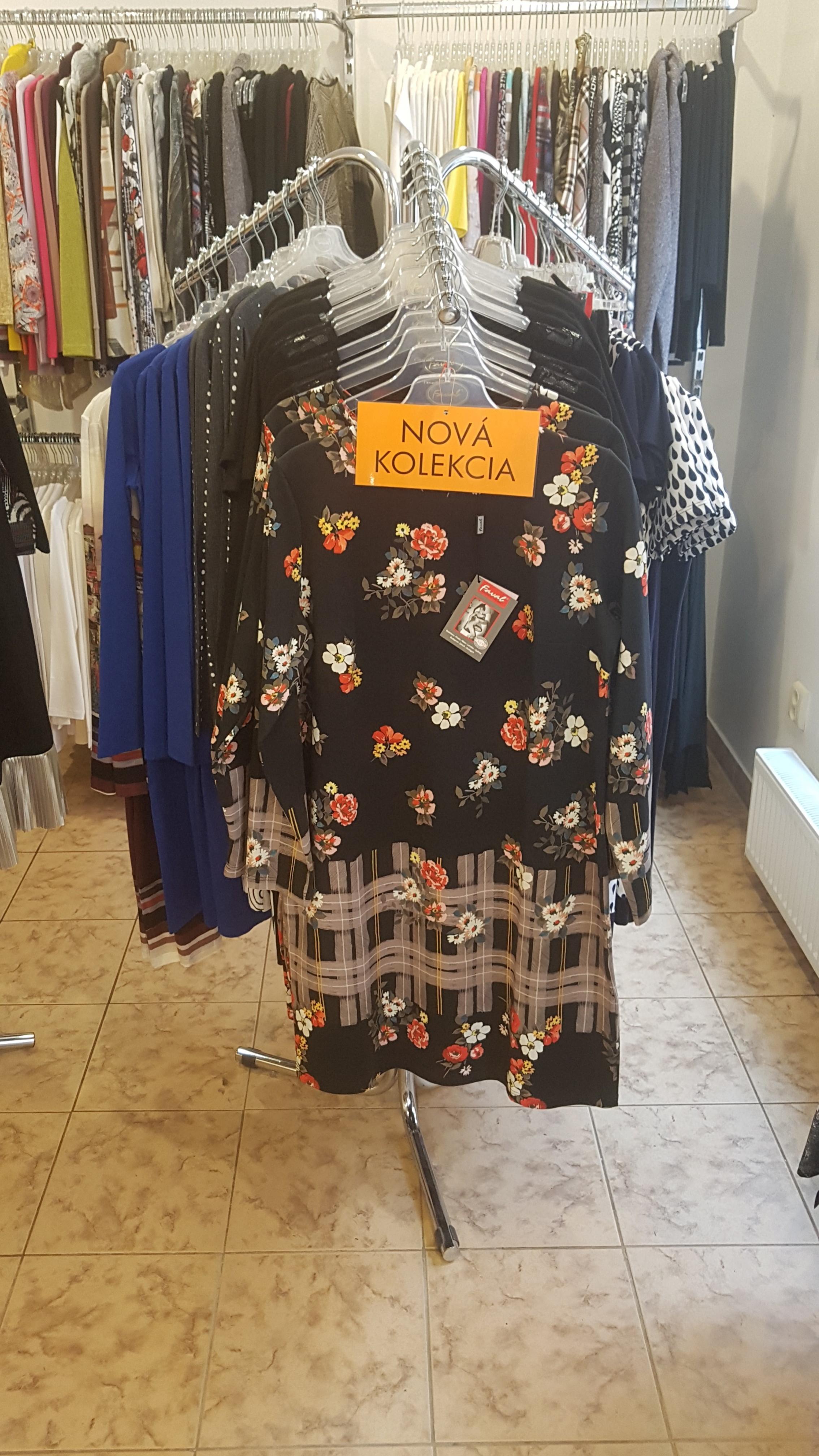 e944d5763846 Značkové oblečenie Favab Značkové oblečenie Favab Topoľčany