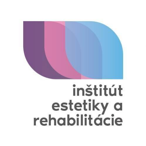 IER � In�tit�t estetiky a rehabilit�cie