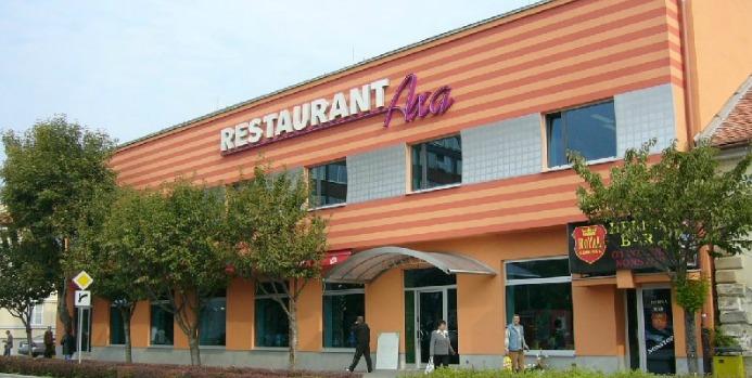 fe212e236 obedové menu-reštaurácie-Reštaurácia AXA Topoľčany   moje Topolcany