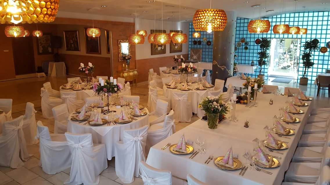 e13225ecc Svadby a oslavy - Reštaurácia AXA Topoľčany   moje Topolcany